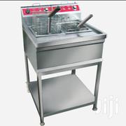Deep Fryer*Commercial*18litres | Restaurant & Catering Equipment for sale in Nairobi, Kilimani