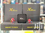 * 2019 New Model Tv Box With Upgraded Processor Memory OS And Apps! | TV & DVD Equipment for sale in Nairobi, Kileleshwa