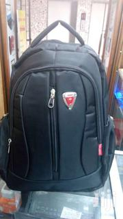 SWISS GEAR BACK PACK  TRAVEL BAG - 7218 | Bags for sale in Nairobi, Nairobi Central