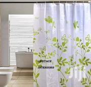 Shower / Bathroom Curtains | Home Accessories for sale in Nairobi, Nairobi Central