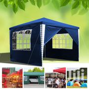 Sidepanel Gazebo Tents | Garden for sale in Nairobi, Karura