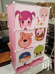 Baby Wardrobes | Children's Furniture for sale in Nairobi, Nairobi Central