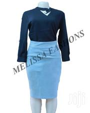 Melissa Fashions | Clothing for sale in Nairobi, Nairobi Central
