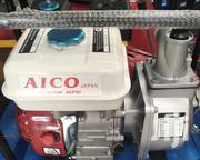 "2"" Water Pump Aico 