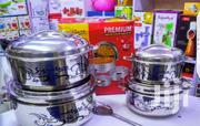 4pcs Hot Pots | Kitchen & Dining for sale in Nairobi, Nairobi Central