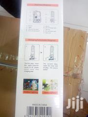 Emergency Lamp With Radio | Manufacturing Materials & Tools for sale in Nairobi, Nairobi Central