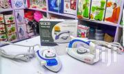 Travel Iron Box | Home Appliances for sale in Nairobi, Nairobi Central