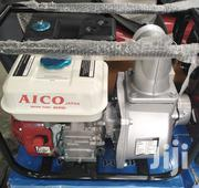 "3"" Water Pump Aico 