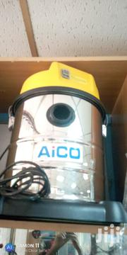 20 Liters Vacuum Cleaner | Home Appliances for sale in Nairobi, Kitisuru