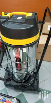 100 Liters Vacuum Cleaner | Home Appliances for sale in Nairobi, Kitisuru