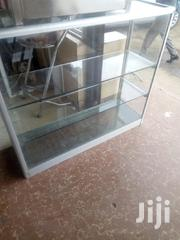 Glass Display | Furniture for sale in Nairobi, Kasarani