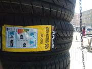 Aplus 205/60R16 | Vehicle Parts & Accessories for sale in Nairobi, Eastleigh North