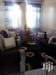 One Bedroom Fully Furnished   Houses & Apartments For Rent for sale in Mombasa, Bamburi