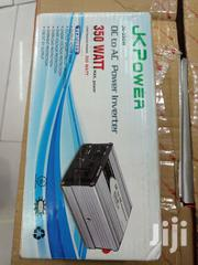 Power Inverters | Manufacturing Materials & Tools for sale in Nairobi, Nairobi Central