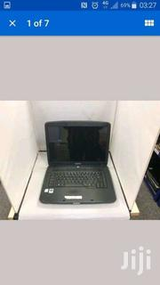 Emachines E510 Laptop Notebook | Laptops & Computers for sale in Nairobi, Nairobi Central