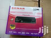 Free To Air Decorders | Manufacturing Materials & Tools for sale in Nairobi, Nairobi Central