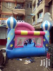 Bouncing Castle | Toys for sale in Nairobi, Embakasi