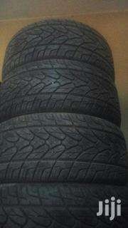 The Tyre Size 305/45/20 | Vehicle Parts & Accessories for sale in Nairobi, Ngara