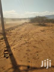An Acre on Sale Near Ngong Suswa Road   Land & Plots For Sale for sale in Kajiado, Ngong
