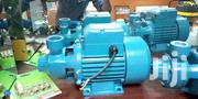 Booster Pump | Farm Machinery & Equipment for sale in Kiambu, Juja