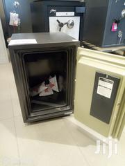 Safe Boxes | Safety Equipment for sale in Nairobi, Nairobi Central