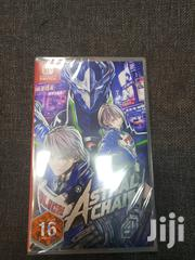 Astral Chain For Nintendo Switch | Video Games for sale in Nairobi, Nairobi Central