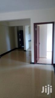 New 2bedroom Apartment Kilimani Area | Houses & Apartments For Rent for sale in Nairobi, Kilimani