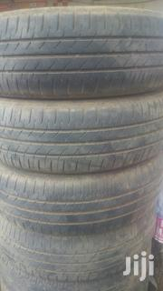 The Tyre Is Size, 175/65/15 | Vehicle Parts & Accessories for sale in Nairobi, Ngara