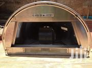 Aristotle Oven Ventilation Hood | Industrial Ovens for sale in Nairobi, Kitisuru