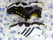 Adidas Sport Shoes | Shoes for sale in Nairobi, Nairobi Central