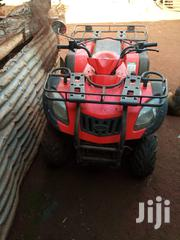 2012 Red   Motorcycles & Scooters for sale in Laikipia, Igwamiti