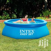 Inflatable Baby Pools | Toys for sale in Nairobi, Nairobi West