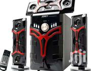 Jerry Power Sound System High Power | Audio & Music Equipment for sale in Nairobi, Nairobi Central