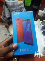 New Infinix Hot 6 Pro 32 GB Blue | Mobile Phones for sale in Nairobi, Nairobi Central