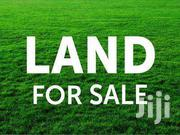 Mwihoko Plot Residential/Commercial Use | Land & Plots For Sale for sale in Nairobi, Zimmerman