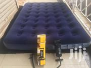 Inflatable Mattress | Furniture for sale in Nairobi, Kahawa