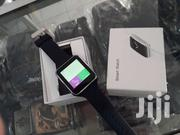 X6 Bluetooth Smartwatch Sporty Watch | Smart Watches & Trackers for sale in Nairobi, Nairobi Central