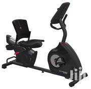 Gym Recumbent Exercise Bikes | Sports Equipment for sale in Nairobi, Kitisuru