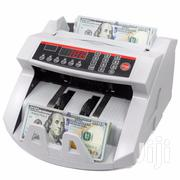Bill Counter/Money Bill Counter Machines | Store Equipment for sale in Nairobi, Nairobi Central