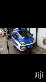 CFMoto ST Papio 2019 Blue | Motorcycles & Scooters for sale in Mombasa, Shimanzi/Ganjoni