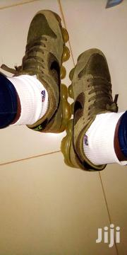 Nike Air Max (Vapormax) | Shoes for sale in Kisii, Kisii Central