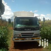 Isuzu FRR. 2012 | Trucks & Trailers for sale in Uasin Gishu, Racecourse