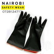 PVC Gloves | Clothing for sale in Nairobi, Nairobi Central