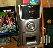 JIEPAK Woofer | Audio & Music Equipment for sale in Nairobi, Ruai