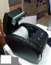 80mm POS Thermal Receipt Printer With Autocutter | Computer Accessories  for sale in Nairobi, Nairobi Central