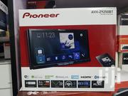 Pioneer Avh-z9250bt | Audio & Music Equipment for sale in Nairobi, Nairobi Central