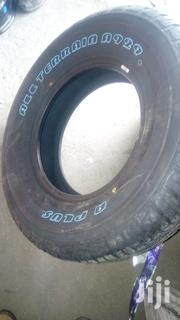 A Plus Tires In Size 225/75R15 Brand New | Vehicle Parts & Accessories for sale in Nairobi, Nairobi Central