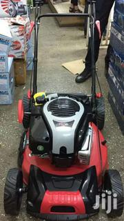 Engine Powered Lawnmower For Sale | Farm Machinery & Equipment for sale in Nairobi, Nairobi Central