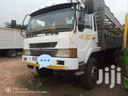 FAW J5-280 Double Differential Truck 2015 | Trucks & Trailers for sale in Nairobi, Kilimani