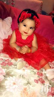 Birthday Dress, Baby's Party Dress For Cute Baby | Children's Clothing for sale in Nairobi, Kasarani
